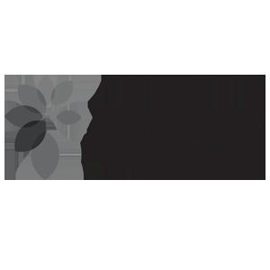 Promendade Fleury