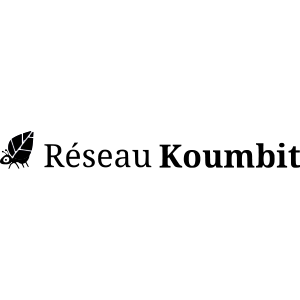 Réseau Koumbit