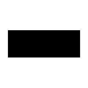 MaBrasserie