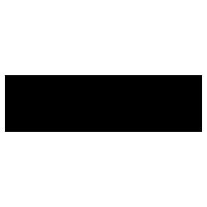Téatricus